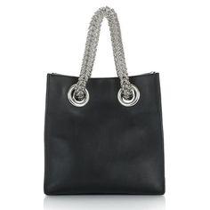 Alexander Wang Genesis Bag Shopper Tote 41f477b2c3e