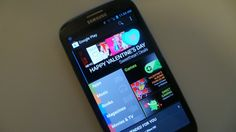 Switching from iPhone to Android: Where to Get Your Apps & Some Good Apps To Start With