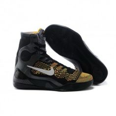 innovative design cde83 dd28a The cheap Authentic Kobe 9 Elite
