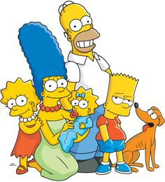 Fan of Simpsons? Visit us at doithomer com oj yeah  #thesimpsons #thesimpsonsclips #thesimpsonsmovie #thesimpsonsfan