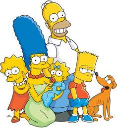 Fan of Simpsons? Visit us at doithomer com oj yeah  #thesimpsons #thesimpsonsclips #thesimpsonsmovie #thesimpsonsfan