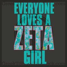 ef1d4cce 13 Best zta wallpaper images | Pine apple, Zeta tau alpha, Be a ...