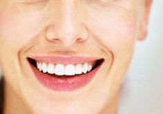 It's essential that you see a dentist at the first sign of tooth trouble. Unaddressed issues can lead to a host of serious problems. http://www.prevention.com/health/health-concerns/gum-disease-can-cause-serious-illness