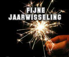 Christmas And New Year, Happy New Year, Wish, Humor, Words, Prints, Movie Posters, Yahoo, Bridge