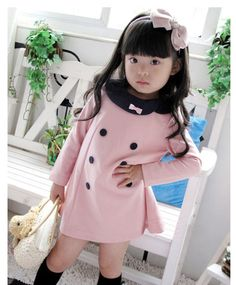 743f08f50 39 Best Asian Baby Girl Fashion Wishlist from Ebay images