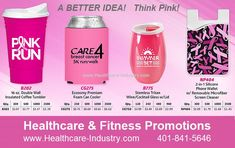 319518335 Healthcare Advertising   Healthcare Advertising   October is Breast Cancer  Awareness Month!