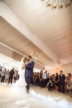Park Avenue Club Weddings | Get Prices for North Jersey Wedding Venues in Florham Park, NJ