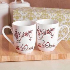 50th Wedding Anniversary Poems and Toasts   50th   Pinterest ...