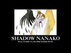 P4 Golden, Secret Shadow Nanako And Dojima boss Ost ultimate demotivatio...