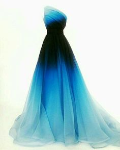 Source by ideas drawing Pretty Prom Dresses, Elegant Dresses, Pretty Outfits, Homecoming Dresses, Cute Dresses, Beautiful Dresses, Dance Dresses, Ball Dresses, Ball Gowns
