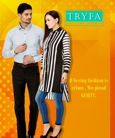 Store Online, Online Fashion Stores, New Look, Latest Fashion, Cool Style, How To Memorize Things, India, Fashion Outfits, Clothes For Women