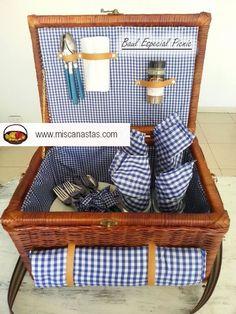 Canastas en mimbre, Fabricante de articulos en mimbre colombia, decoracion tipica artesanal colombiana