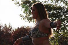 Una danza #naturale ed elegante....la danza del #ventre http://www.spazioaries.it/Upload/DynaPages/RITMICA-E-STILIZZAZIONE.php