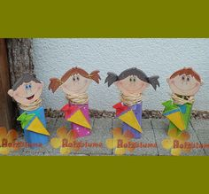 einschulung_3 | Die Holzblume Blogseite