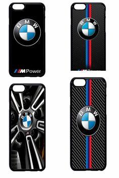 c1d03f60ed3 Detalles de Mpower M3 BMW Funda Personalizada Para Movil Samsung Iphone  Huawei Sony LG