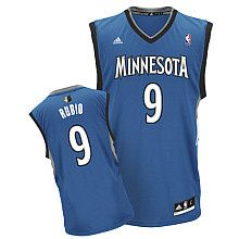 New Cheap NBA Sport Jerseys On Promotion Online Professional Customers Services Real Madrid, Cheap Nba Jerseys, Football Jerseys, Nba Sports, Minnesota Timberwolves, Men, Shopping, Clothes, Promotion