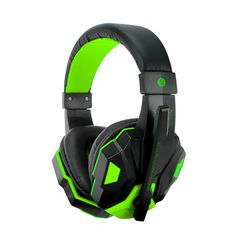 Gaming Headphone casque Soyto SY830 Best Computer Stereo Deep Bass Game Earphone Headset With Microphone LED Light for PC Gamer. Yesterday's price: US $8.33 (6.89 EUR). Today's price: US $8.33 (6.89 EUR). Discount: 60%.