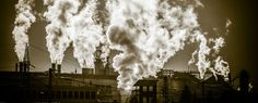 A new material made from microscopic layers of cobalt can convert carbon dioxide gas into formate - a fuel that can be burned with no toxic byproducts and used as a clean energy source. Developed by a team of researchers in China, the material...
