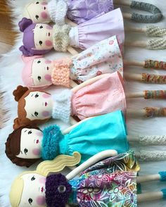 www.myknitandstitch.com Listed! I've also greatly reduced the prices of the dolls that have been in the shop for a while.