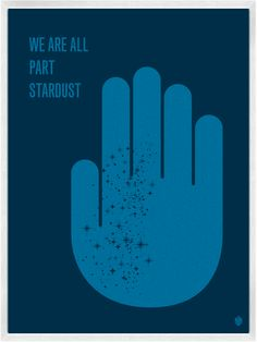 via staceythinx:  Space posters by Christopher David Ryan  GET YE TO MY WALL, O MARVELOUS SPACEY THINGS - Shakespeare