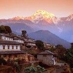Nepal Nepal Nepal, Asia – Travel Guide