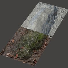 Human photo references and textures for artists - - Show Photos 3d Artist, Show Photos, Photo Reference, Outdoor Blanket, Objects, Texture, Rock, Surface Finish, Skirt