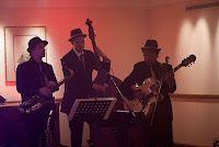 Xmas Party { Melbourne Event Photographer} - Blog - Melbourne Wedding Photographers