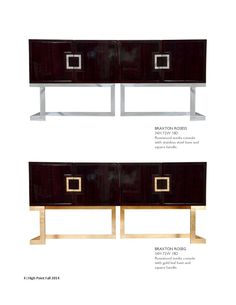 IDCDesigners, HPMKT, furniture ,interiordesign, homedecor, customfurniture, homefurniture, designerfurniture,