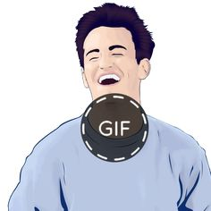Reaction GIFS and Best Funny GIFS