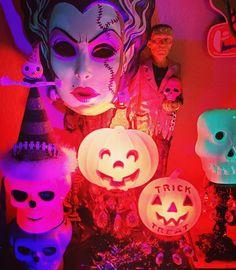 Halloween Season, Halloween Stuff, Halloween Face Makeup, Seasons, Holidays, Fall, Instagram, Autumn, Holidays Events