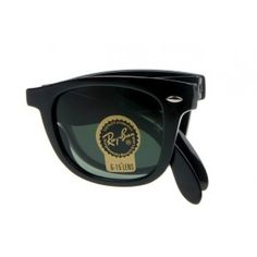 17c35be9e7 Fashion Sunglasses on. Discount SunglassesRay Ban ...