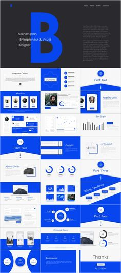 Business plan presentation template – The highest quality PowerPoint Templates and Keynote Templates download #파워포인트배경 #PPT디자인 #powerpoint #template #ppt #design Powerpoint Poster Template, Template Web, Powerpoint Design Templates, Professional Powerpoint Templates, Keynote Template, Infographic Powerpoint, Ppt Design, Design Art, Graphic Design