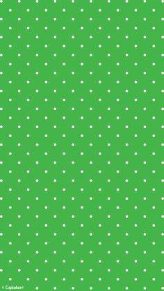 iPhone Wallpaper -St. Patrick's Day  tjn