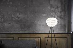 Moderne Lampen 74 : Die besten bilder von lamps lampen interior lighting