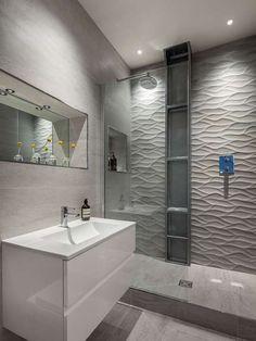banheiros-decorados (106)