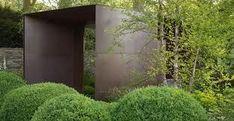 tom stuart-smith gardens - Google zoeken