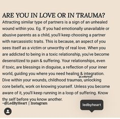 Abusive Relationship, Toxic Relationships, Healthy Relationships, Trauma Therapy, Therapy Tools, Mental And Emotional Health, Emotional Healing, Inner Child Healing, Free Therapy