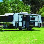 Custom caravans home Caravan Home, Caravans, Recreational Vehicles, Pop, Popular, Pop Music, Camper, Campers, Single Wide