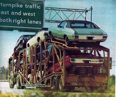 Image Result For Chevrolet Dealerships In Montana