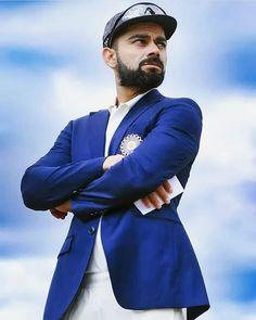 King of cricket Ab De Villiers Ipl, Virat Kohli Instagram, Virat Kohli Wallpapers, Virat And Anushka, Anushka Sharma, Sport Man, Best Couple, Cricket, Classy