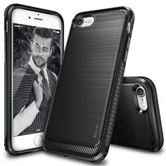 Ringke Cases for iPhone 7/7Plus Nexus 6P/5X Moto G4/G4 Plus LG 5 and Note 7 $3.99  Free Shipping w/ Prime or... #LavaHot http://www.lavahotdeals.com/us/cheap/ringke-cases-iphone-7-7plus-nexus-6p-5x/126755