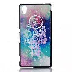 Xperia M4 Aqua Case,gift_source Funny Series Picture [galaxy Dream] Hard Back Case Cover Skin For Sony Xperia http://www.smartphonebug.com/accessories/some-of-the-best-26-sony-xperia-m4-aqua-cases-and-covers/