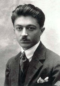 Sadegh Hedayat- Sadegh Hedayat was Iran's foremost modern writer of prose fiction and short stories. His writings have been banned or censored at times in Iran...