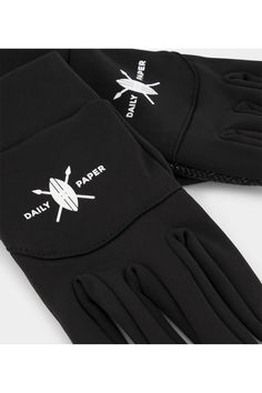 Statement Accessories – Add something extra to your outfit for stand out style Paper Logo, Daily Papers, Waist Pack, Product Label, Season 7, Hand Warmers, Soft Leather, Your Style, Gloves
