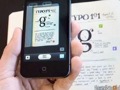 Clever Gadgets - Smart Tech Gadgets - House Beautiful