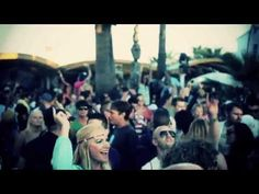 WATCH THIS!!! - Ushuaïa Ibiza Beach Hotel - Opening Party 2013 - YouTube