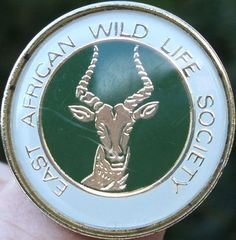 Wildlife Society, All About Africa, Hold My Heart, Rift Valley, Love You, My Love, African Animals, School Holidays, East Africa