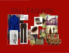 """""""Untitled #137"""" by michelle-gurrola on Polyvore"""