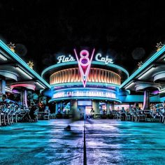Neon Baybe!!!  D.Blackhorse Photography  #disneyland #anaheim #california #tv_hdr #tv_longexposure #the_visionaries #tv_fullframe #loves_united_team #loves_united_hdr #teamnikon #nikonD3s #nikkor70_200mm #nikon_dslr_users #nikonphoto_ #nikontop_ #nikonofficials #nikon_photography_  by blackhorse426