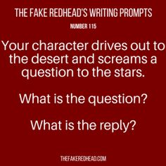 115-writing-prompt-by-tfr-ig